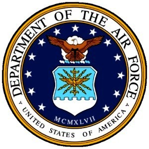 airforce_seal